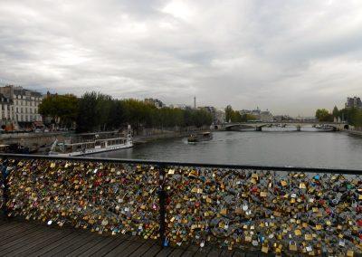 Parigi0215