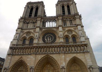 Parigi0217