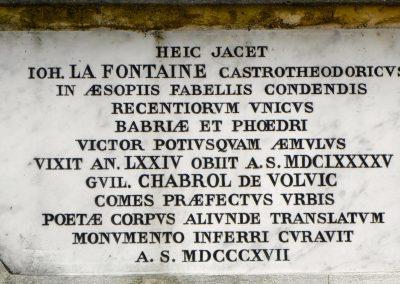 Parigi0232
