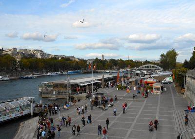 Parigi0245