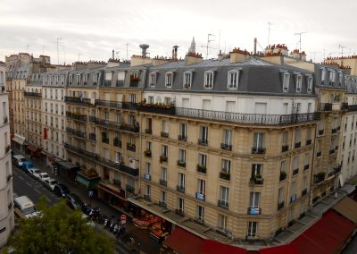 Parigi0252