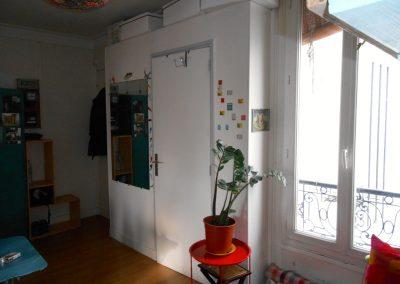 Parigi0257