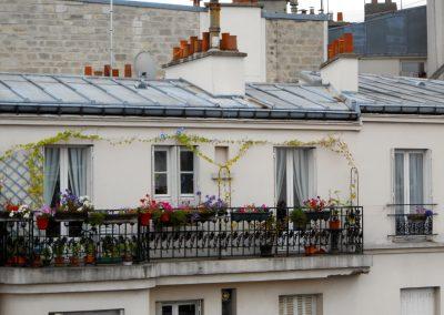 Parigi0262