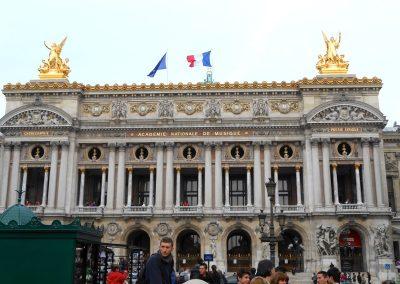 Parigi0276