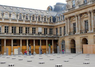Parigi0286