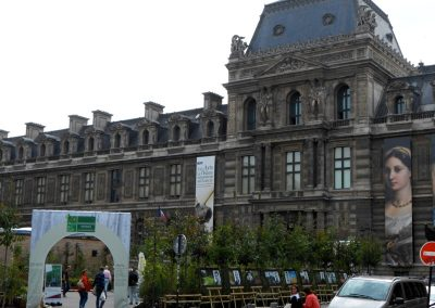 Parigi0287