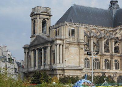 Parigi0289