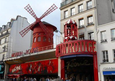 Parigi0305