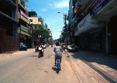 vietnam_v_07