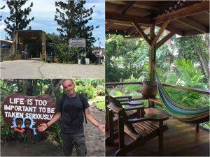 back to costa rica 300x225 - La frontiera tra Panama e Costa Rica: la fine del viaggio e un inizio!