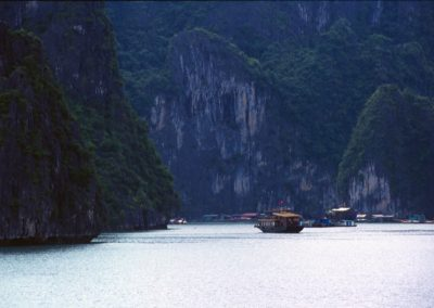vietnam_iii_30
