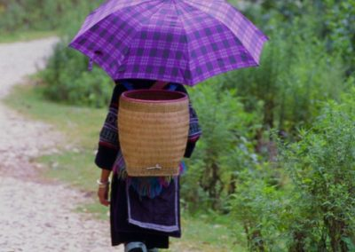 vietnam_ii_11