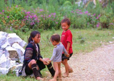 vietnam_ii_10