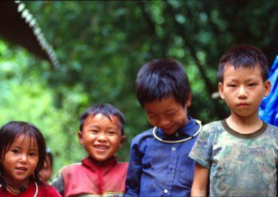 vietnam_ii_23