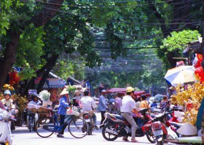 vietnam_i_07
