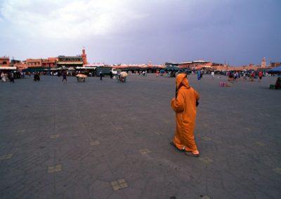 marocco_i_19_1