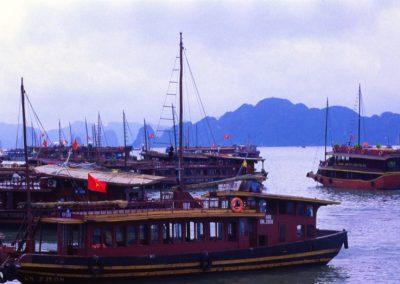 vietnam_iii_04