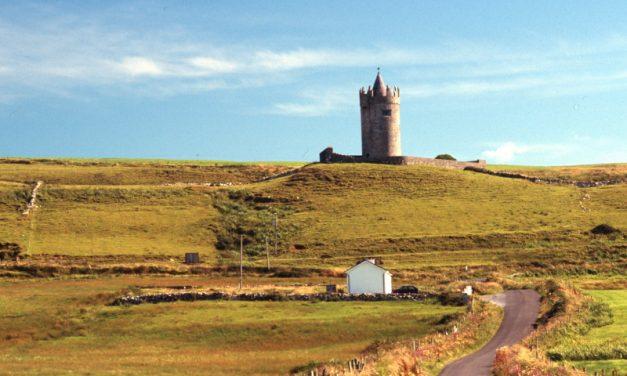 Immagini Irlanda