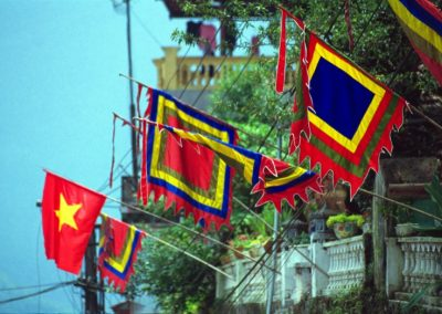 vietnam_i_37