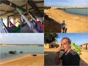 guajira department colombia 300x225 - Guajira Peninsula - the northernmost place in South America