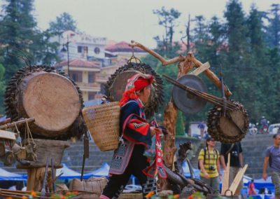 vietnam_i_29