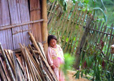 vietnam_ii_17