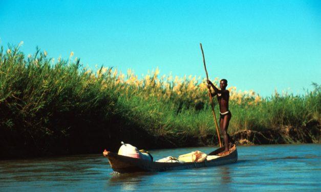 Immagini Madagascar