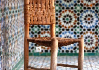 marocco_ib_07_1