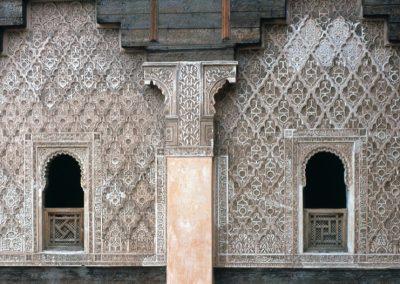 marocco_ib_08_1