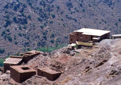 marocco_ii_08_1