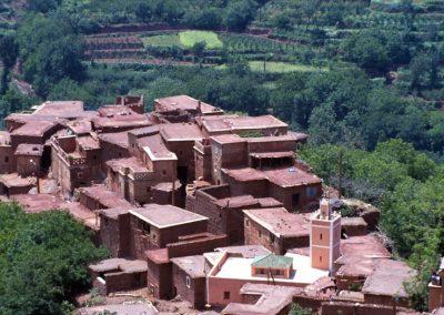 marocco_ii_11_1