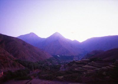 marocco_ii_34_1