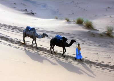 marocco_iiib_27_1