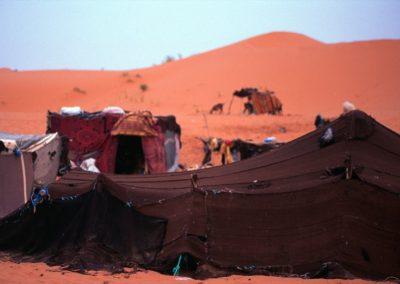 marocco_iiib_32_1