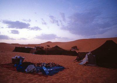marocco_iv_01_1