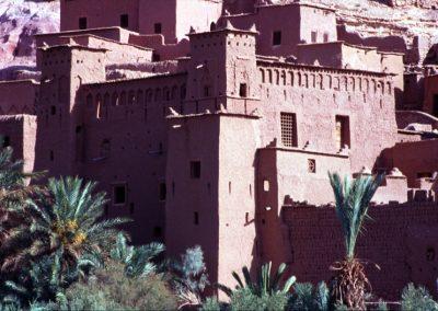 marocco_iv_07_1