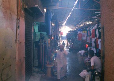 marocco_v_14_1