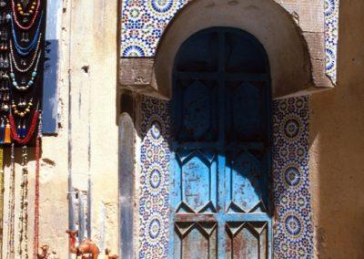 marocco_v_23_1