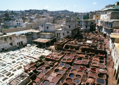 marocco_v_24_1