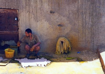 marocco_v_26_1