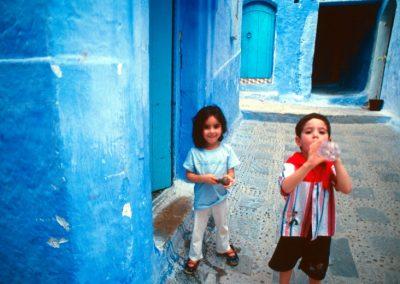 marocco_vi_05_1