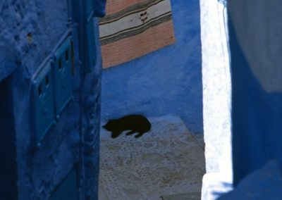 marocco_vi_13_1