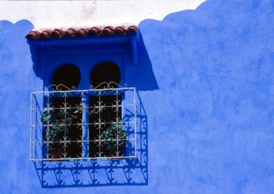 marocco_vi_16_1