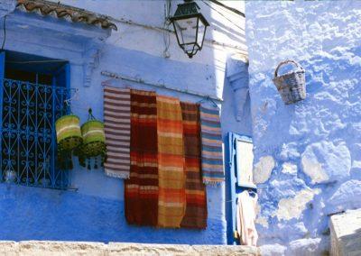 marocco_vi_17_1
