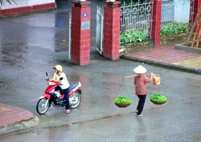 vietnam_ii_28
