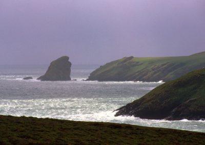 Ocean Coast - Wales