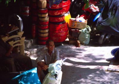 vietnam_i_24