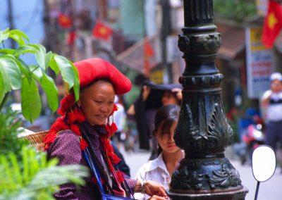 vietnam_i_34
