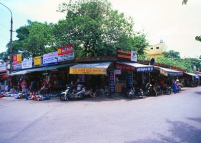 vietnam_v_08