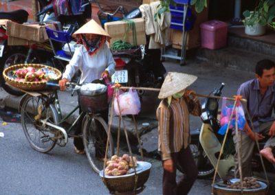 vietnam_i_11